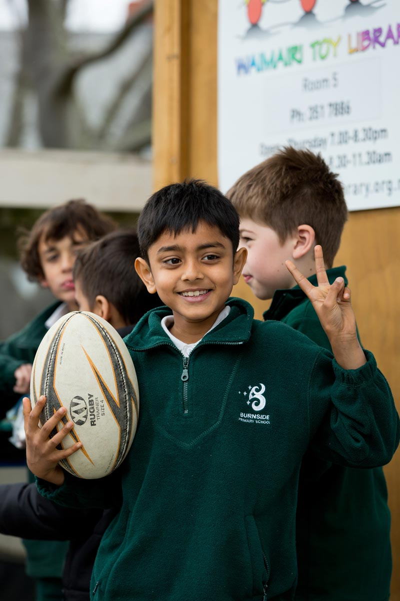 004-boy-with-rugby-ball